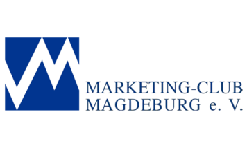 Marketing Club Magdeburg